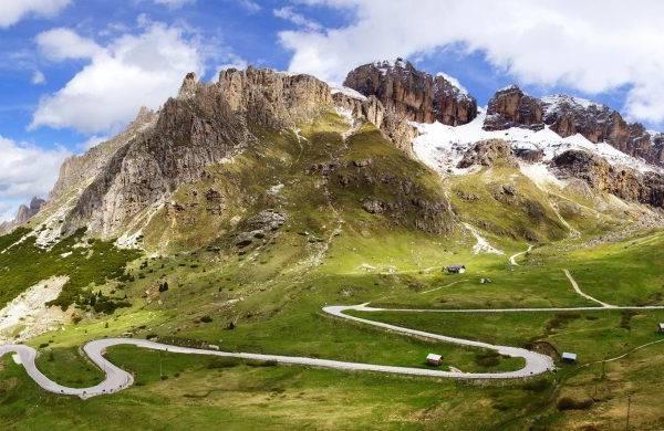 Dolomites-Tour1-1000×390