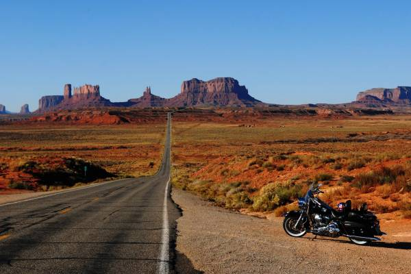 tour1-USA-Motorcycle-Tours